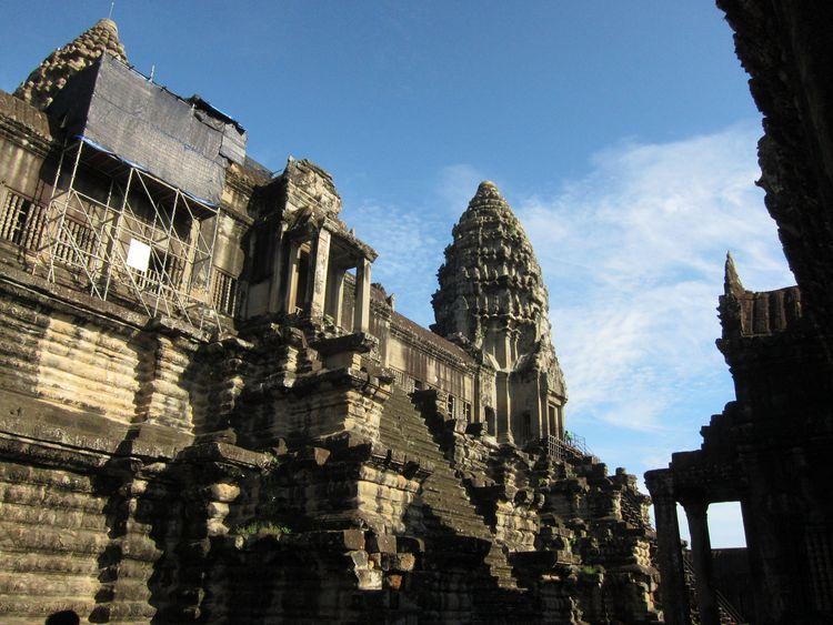 camboya-05-06-07-templos-de-angkor-45