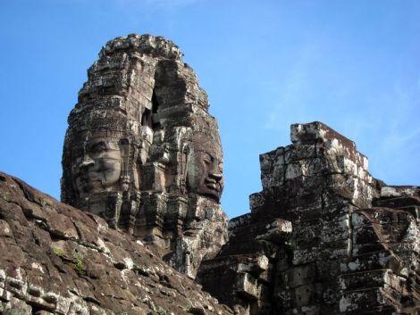 camboya-05-06-07-templos-de-angkor-52