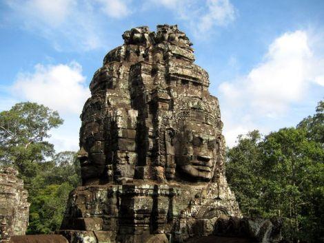 camboya-05-06-07-templos-de-angkor-55