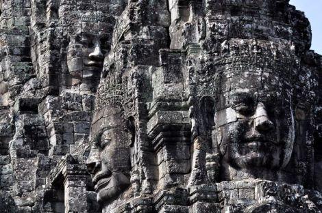 camboya-05-06-07-templos-de-angkor-56