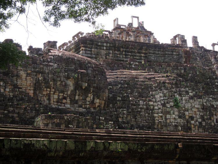 camboya-05-06-07-templos-de-angkor-61