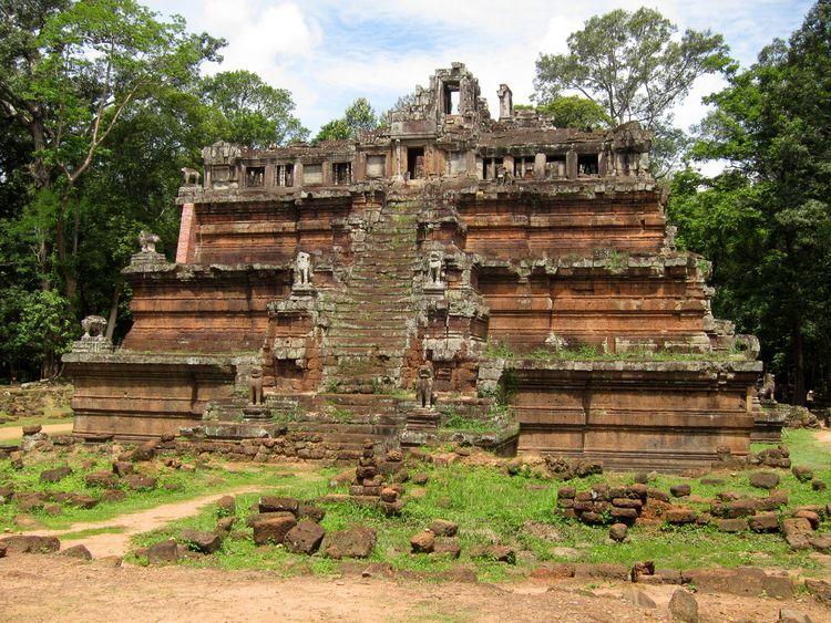 camboya-05-06-07-templos-de-angkor-62
