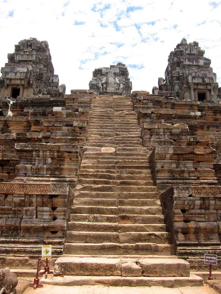 camboya-05-06-07-templos-de-angkor-65