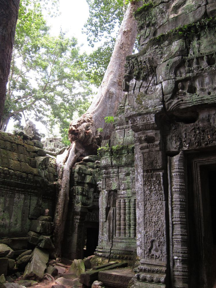 camboya-05-06-07-templos-de-angkor-68