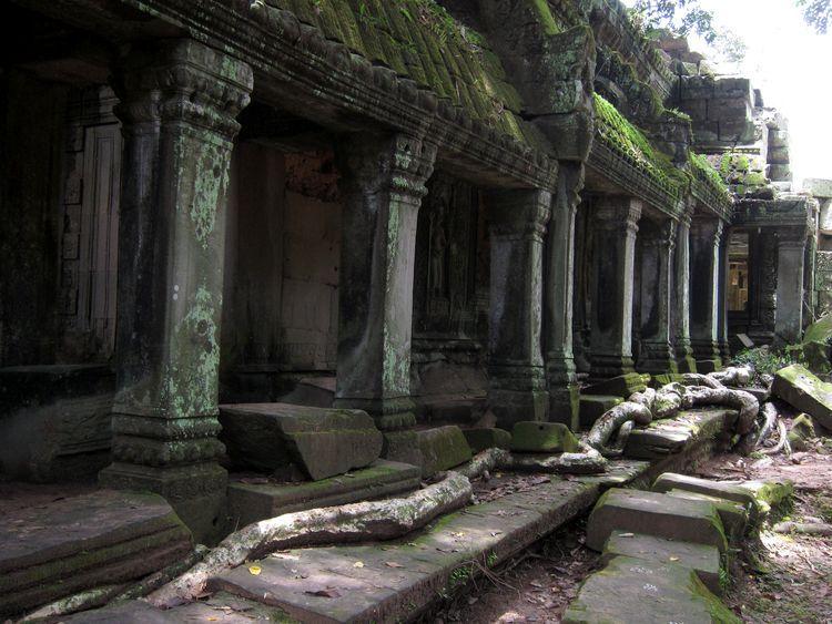camboya-05-06-07-templos-de-angkor-69
