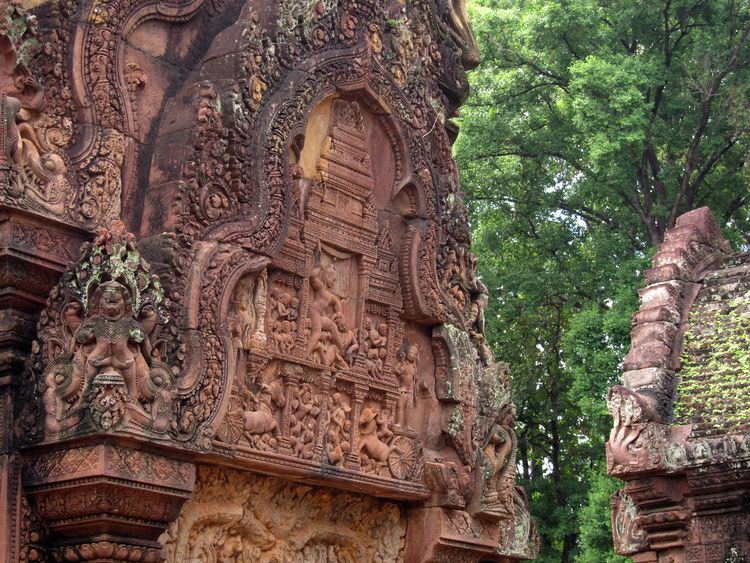 camboya-05-06-07-templos-de-angkor-78b