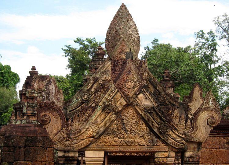 camboya-05-06-07-templos-de-angkor-79