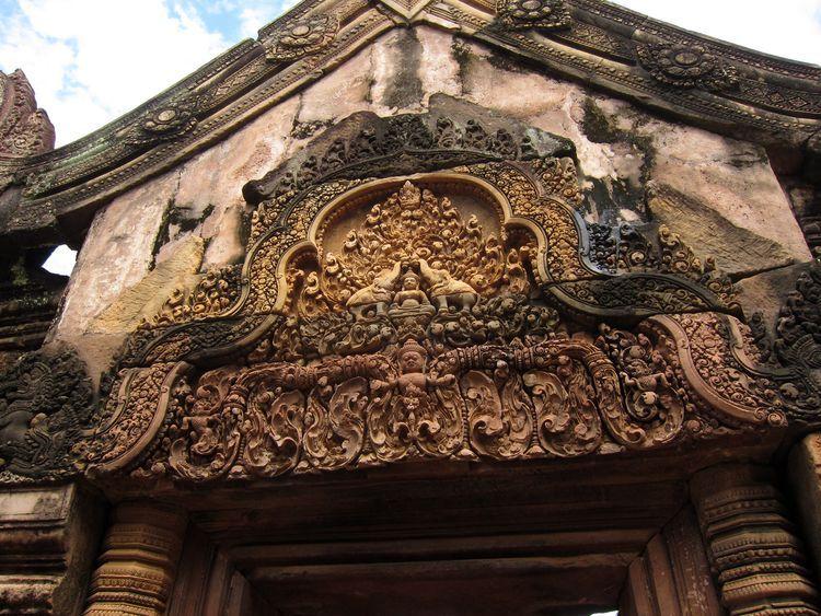 camboya-05-06-07-templos-de-angkor-80
