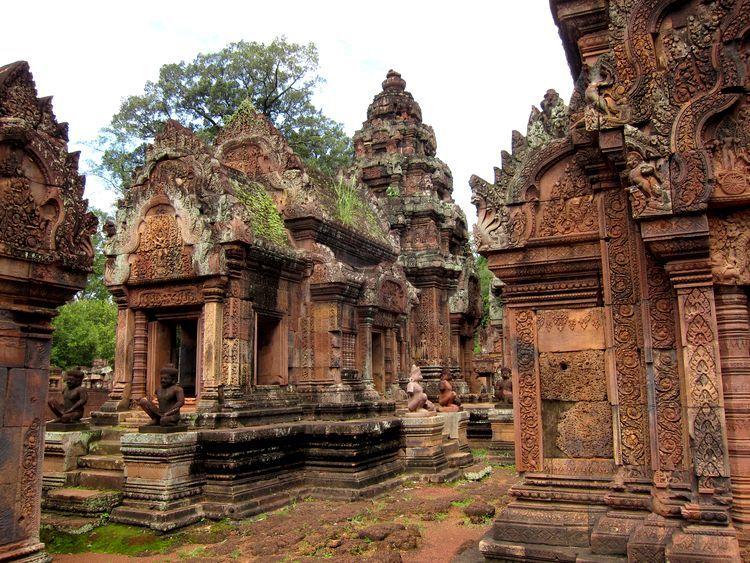camboya-05-06-07-templos-de-angkor-81