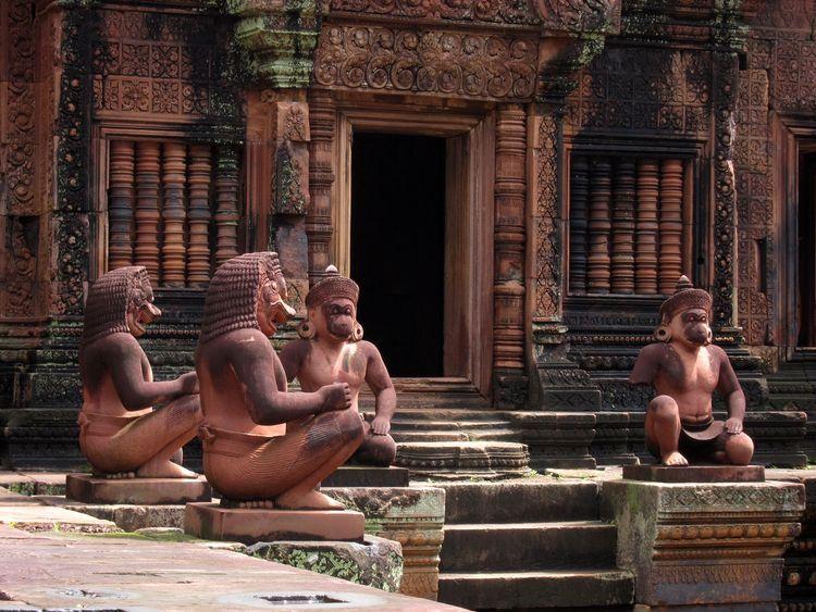 camboya-05-06-07-templos-de-angkor-82