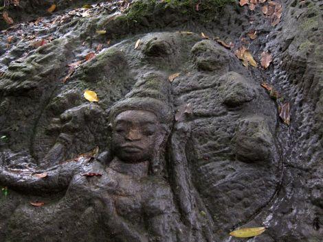 camboya-05-06-07-templos-de-angkor-90