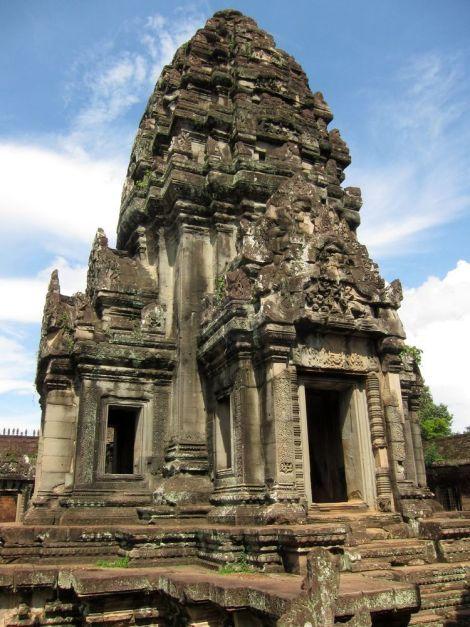 camboya-05-06-07-templos-de-angkor-96
