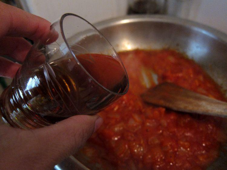 almejas-en-salsa-06