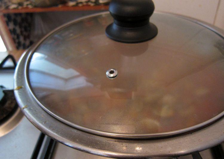 almejas-en-salsa-09
