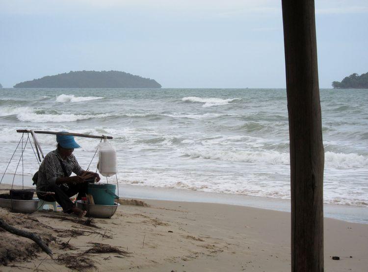 camboya-08-09-de-siem-reap-a-sihanoukville-05