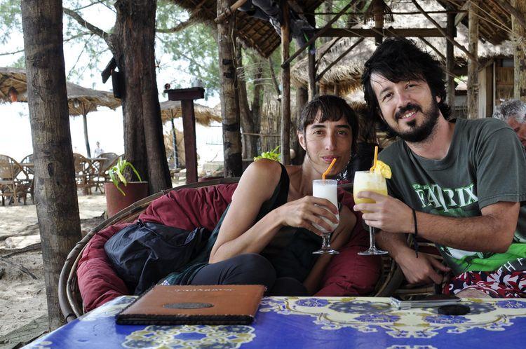 camboya-08-09-de-siem-reap-a-sihanoukville-09