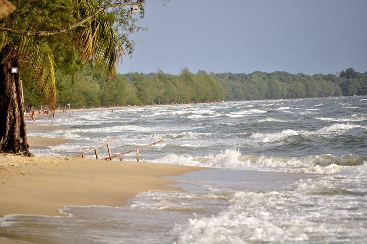 camboya-08-09-de-siem-reap-a-sihanoukville-14