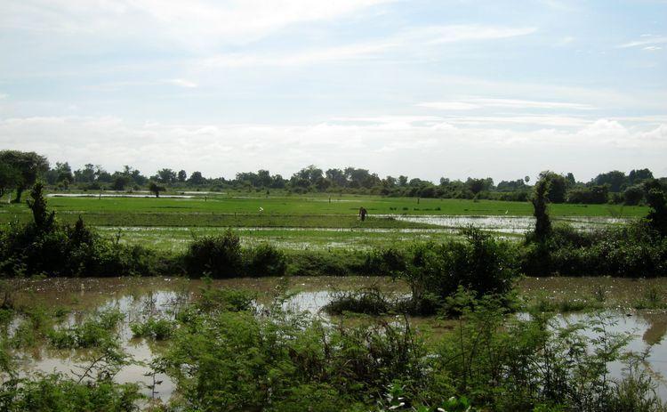 camboya-y-vietnam-12-frontera-02