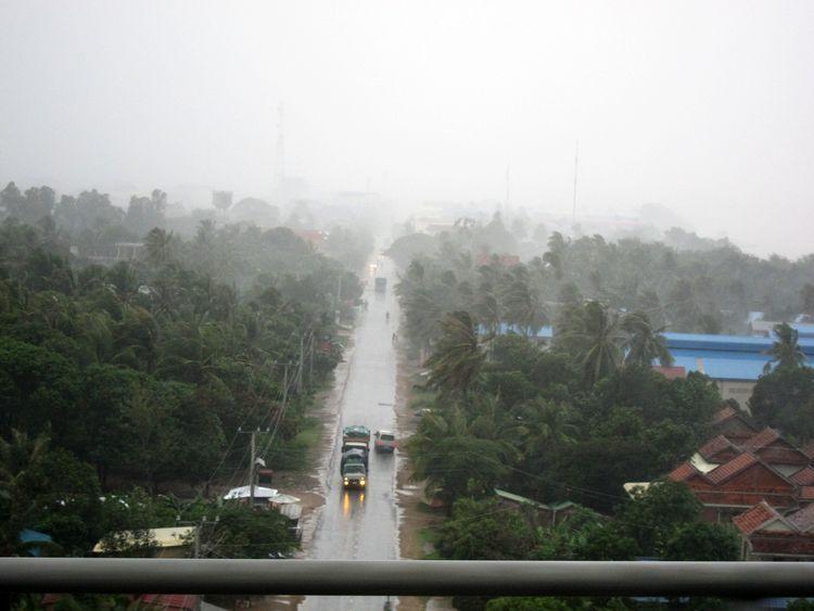 camboya-y-vietnam-12-frontera-06