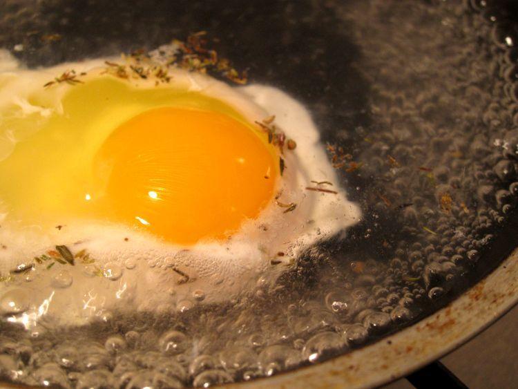espinacas-salteadas-con-huevo-poche-07