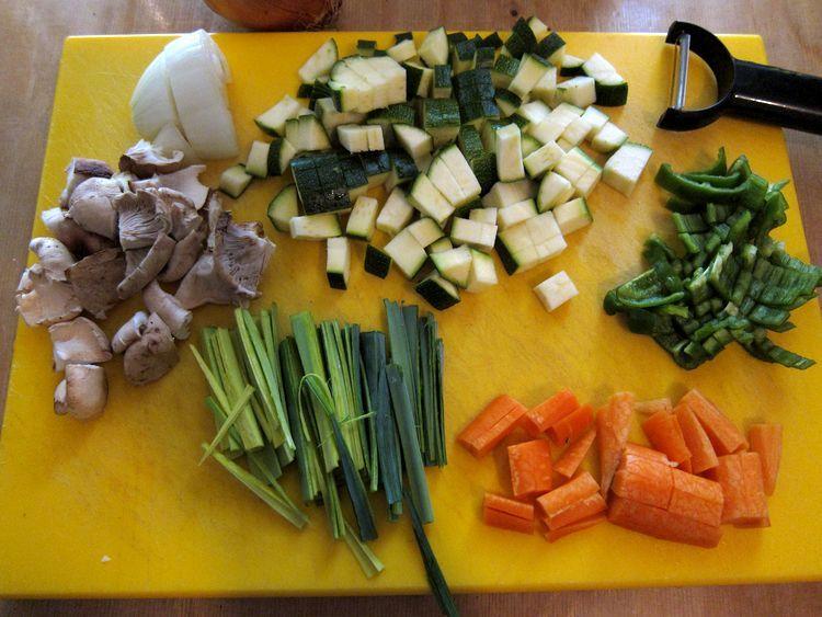 arroz-con-verduras-estilo-oriental-02