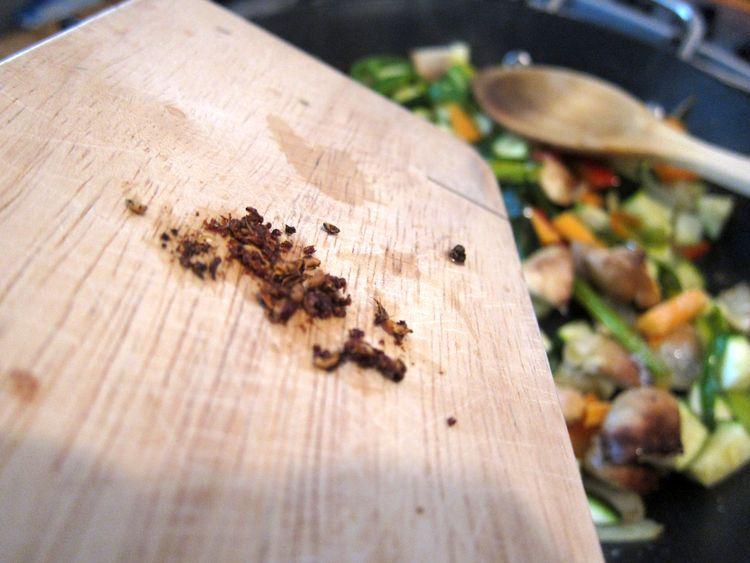 arroz-con-verduras-estilo-oriental-07