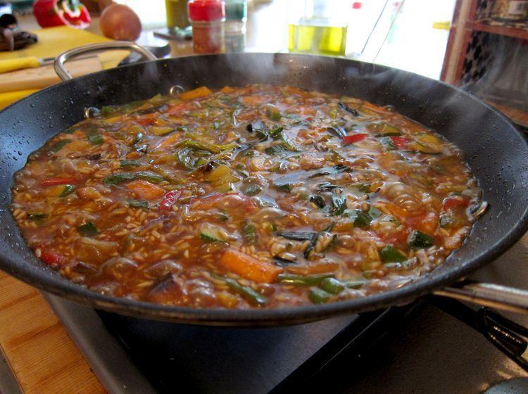 arroz-con-verduras-estilo-oriental-11
