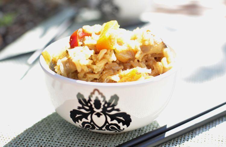 arroz-con-verduras-estilo-oriental-14
