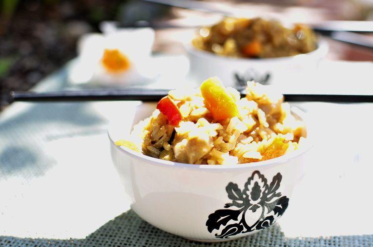 arroz-con-verduras-estilo-oriental-17