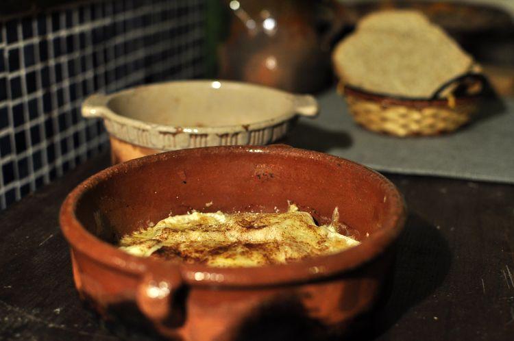 nabos-gratinados-en-mantequilla-13