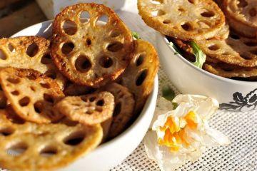 chips-de-raiz-de-flor-de-loto-14