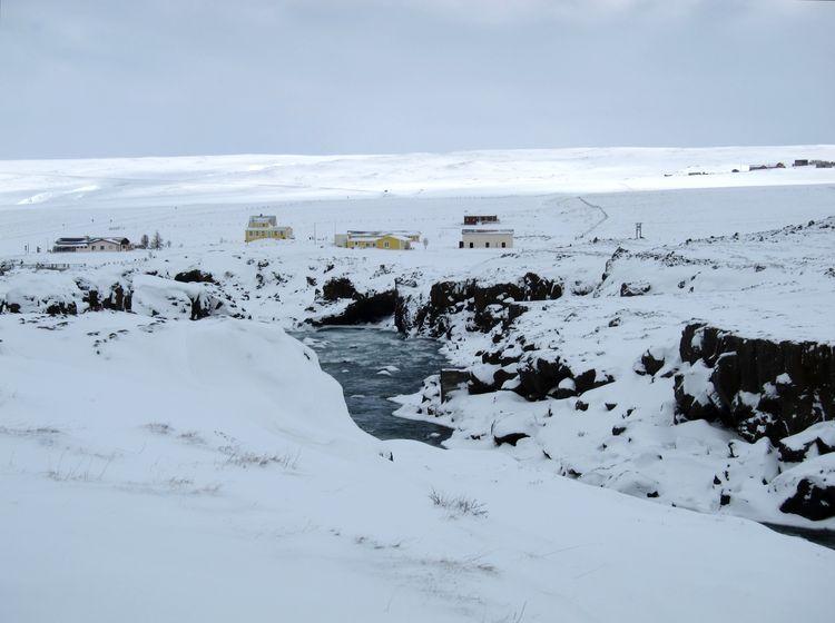 islandia-itinerario-1-semana-en-coche-01