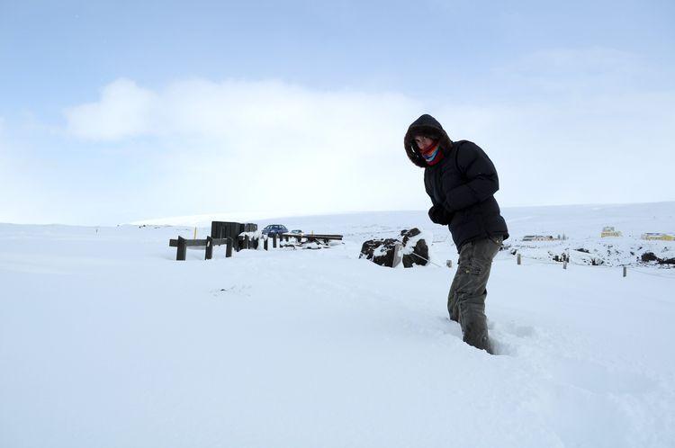 islandia-itinerario-1-semana-en-coche-03