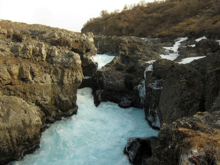 islandia-itinerario-1-semana-en-coche-09