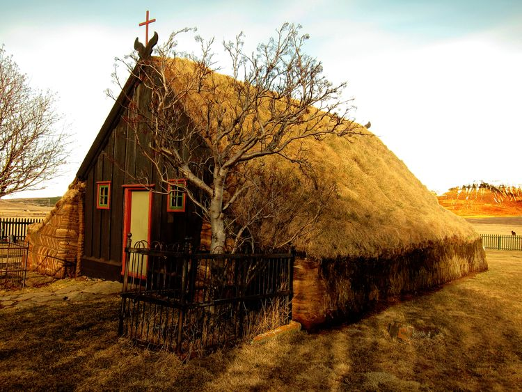 islandia-itinerario-1-semana-en-coche-18