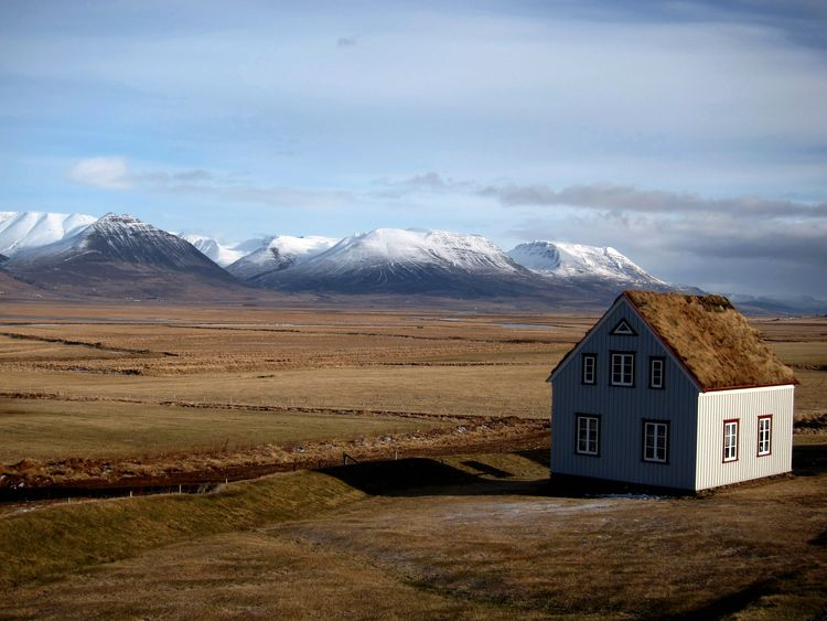 islandia-itinerario-1-semana-en-coche-19