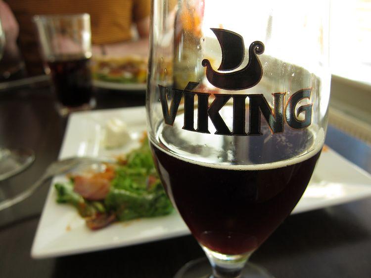 islandia-itinerario-1-semana-en-coche-21