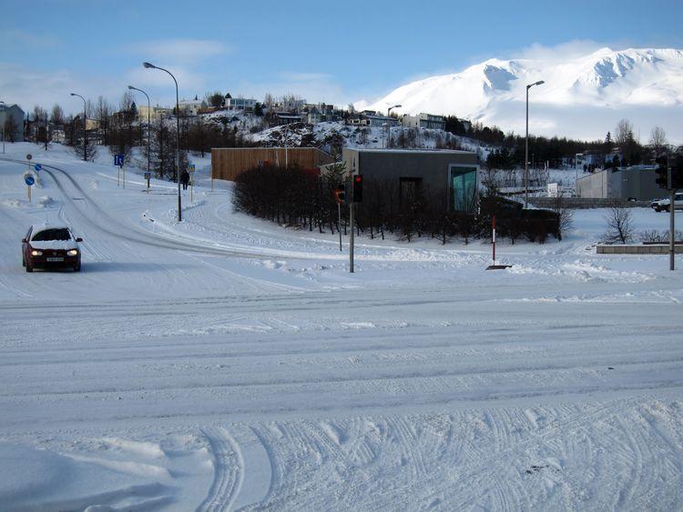 islandia-itinerario-1-semana-en-coche-22