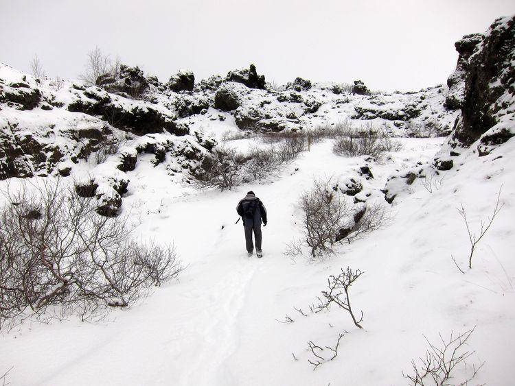 islandia-itinerario-1-semana-en-coche-25