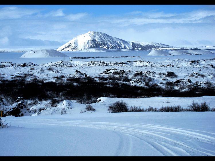 islandia-itinerario-1-semana-en-coche-27