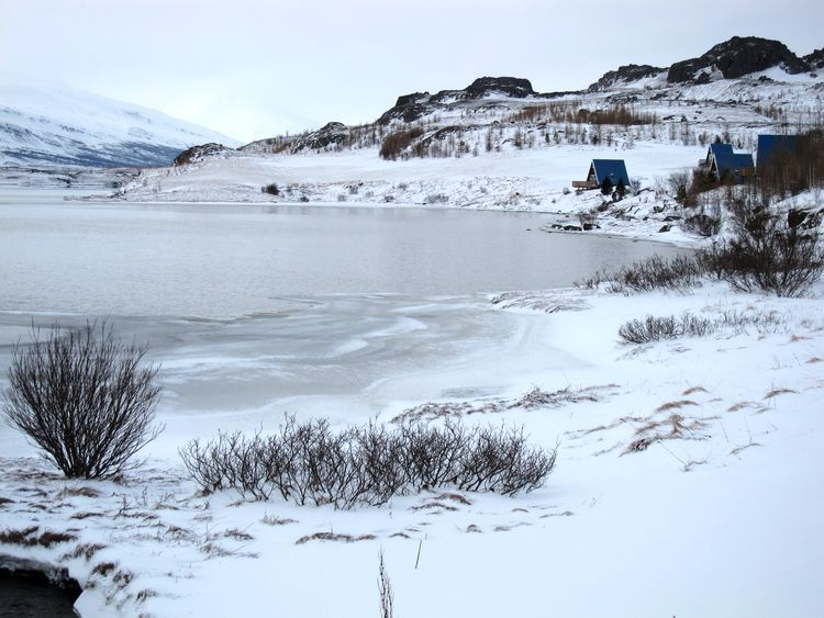 islandia-itinerario-1-semana-en-coche-36
