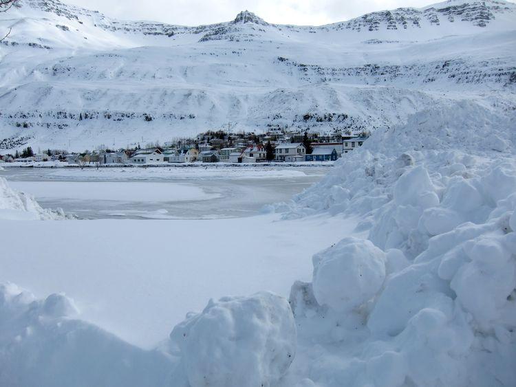 islandia-itinerario-1-semana-en-coche-37