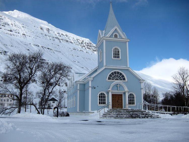 islandia-itinerario-1-semana-en-coche-39