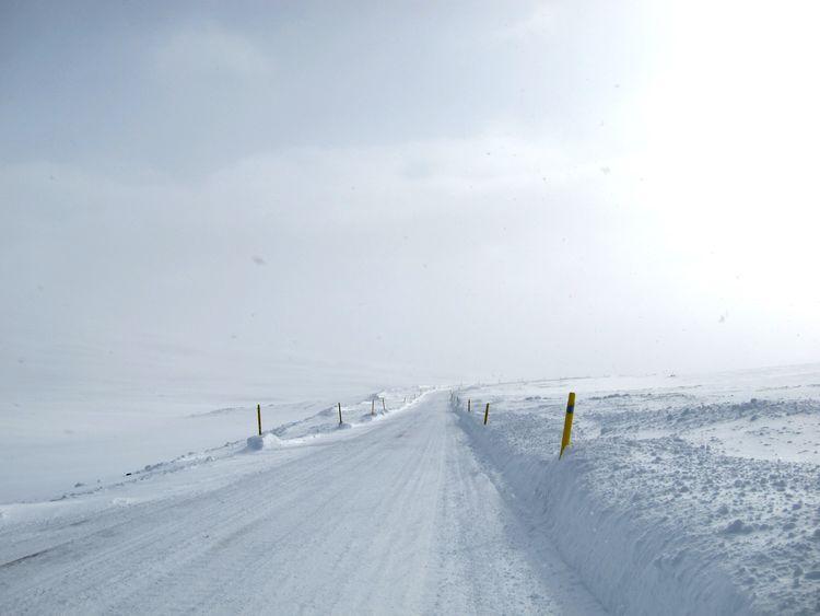 islandia-itinerario-1-semana-en-coche-41