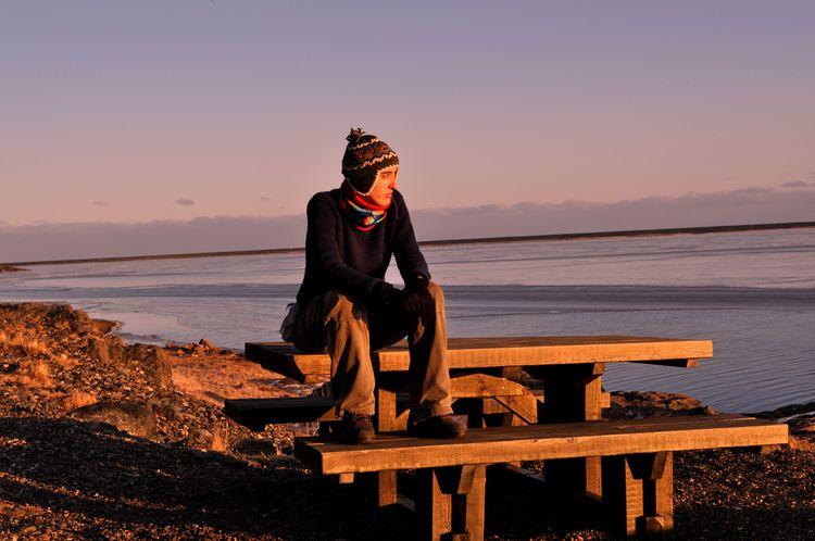 islandia-itinerario-1-semana-en-coche-46