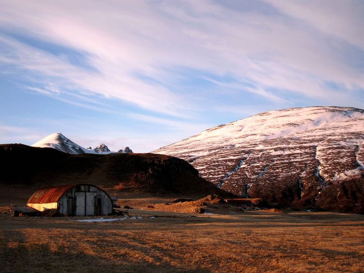 islandia-itinerario-1-semana-en-coche-53