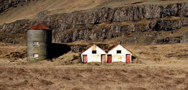 islandia-itinerario-1-semana-en-coche-54