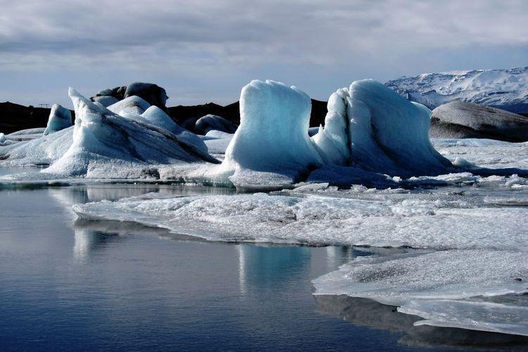 Islandia, itinerario de 1 semana en coche