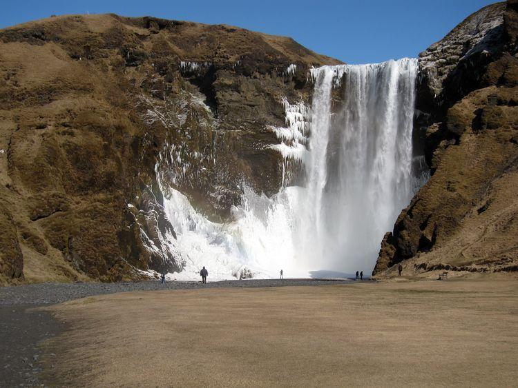 islandia-itinerario-1-semana-en-coche-69