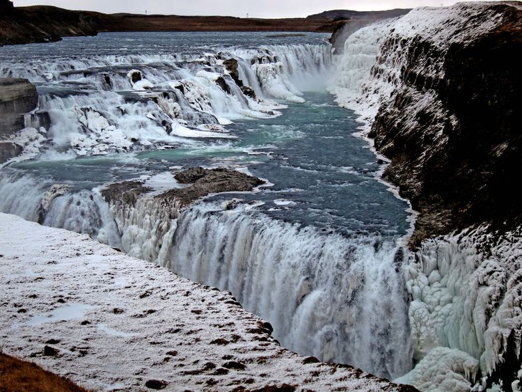 islandia-itinerario-1-semana-en-coche-70